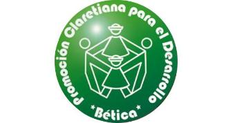 Bética
