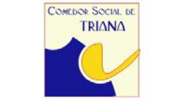 Comedor social de triana
