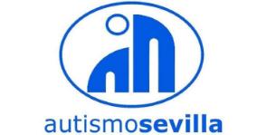 autismosevilla