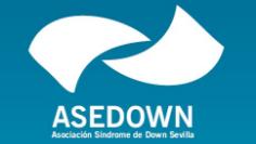 Asedown