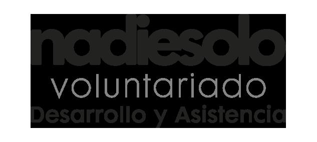 Fundación desarrollo y asistencia
