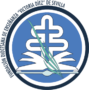 Fundación diocesana colegio corpus cristi