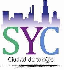 SYC centro de socialización conocim discapacidad