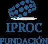 Iproc fundación instituto de promoción cultural